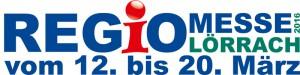 2016_REGIO_Messe_Logo