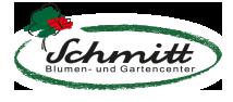 Blumenschmitt-Logo-Header