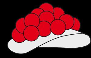 Bollenhut1