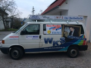 Bus-WKS2
