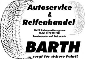 Logo_Korrektur_2