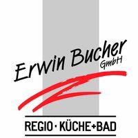 Logo_Erwin_Bucher