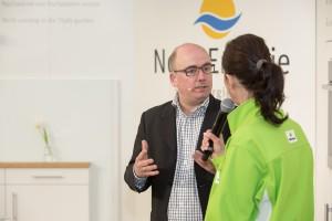 NaturEnergie-Regiomesse-334