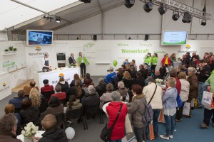 NaturEnergie-Regiomesse-373