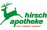 hirsch_logo_01