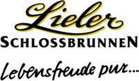 lieler1